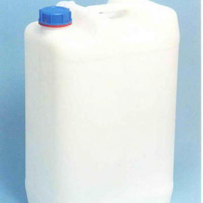 Адв-13-2 компаунд полиуретановый отсечная гидроизоляция фундаме