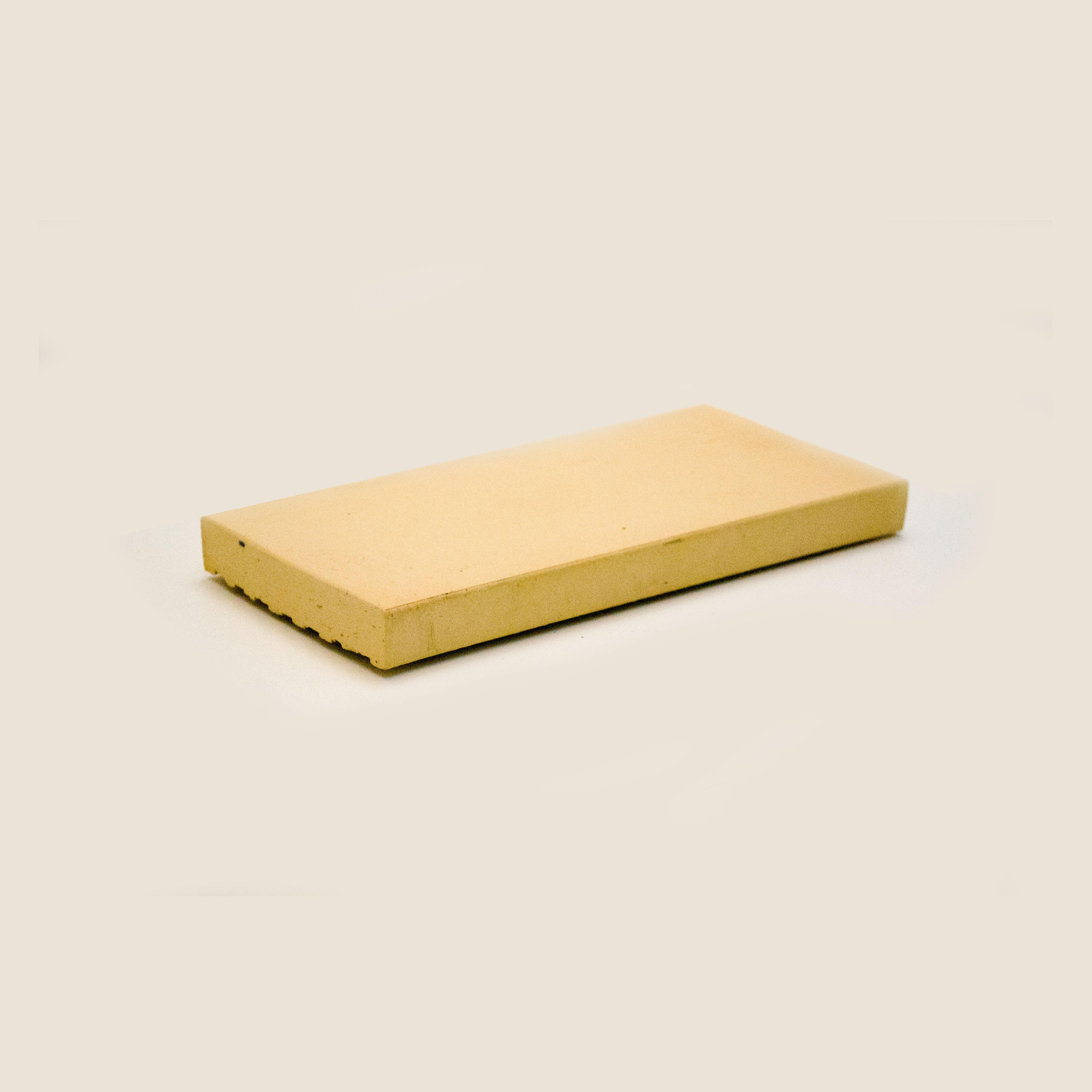 Кислотоупорная плитка вес